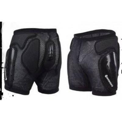 661 Pro Bomber Shorts
