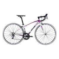 Force woman  shimano claris