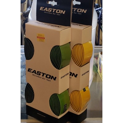 guidoline Easton microfiber bar tape