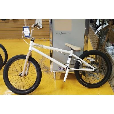BMX GT Bbikes