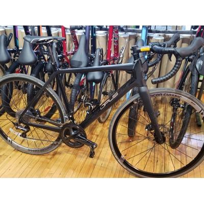 Opus Vivace1 Vélo de course Démonstrateur