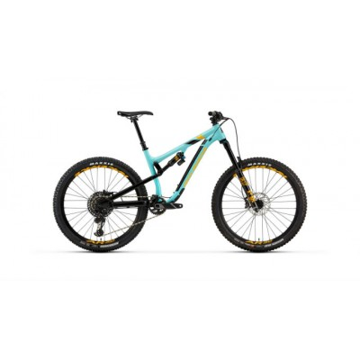 Altitude Aluminium 70 Trail Agressive   2019