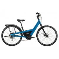 Vélos électrique evox city 520 démonstrateur liquidation