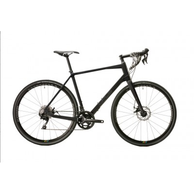 Opus gravel bike horizon  shimano 105